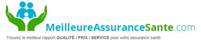 Meilleur Assurance Sante.com trouver le meilleur rapport QUALITé / PRIX / SERVICE pour votre assurance santé